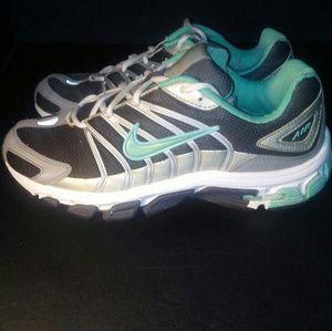 Nike Air Phylon sneakers